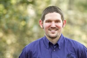 Josh Bumgardner