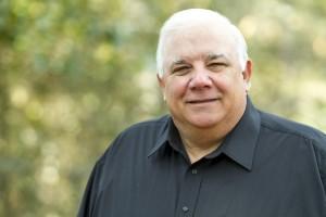 Reggie Burnaman