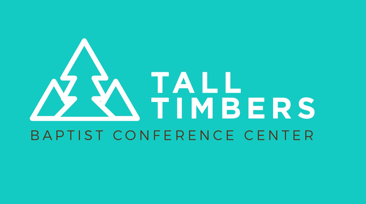 Tall Timbers Baptist Conference Center